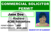 0831382Solicitor_ID_Front