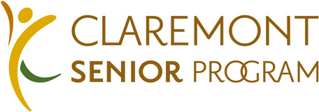 Senior Program Logo Horizontal