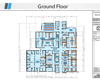Ground Floor Medium 1