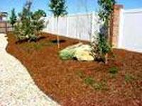 0514510Mulch-web-photo