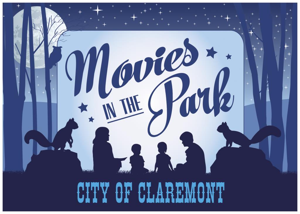 LOGO-Claremont-MoviesInThePark