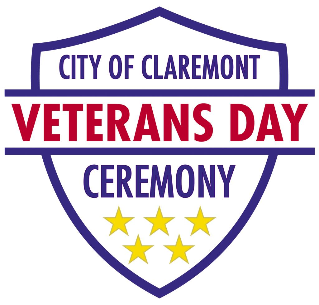 LOGO-Claremont-VeteransDay