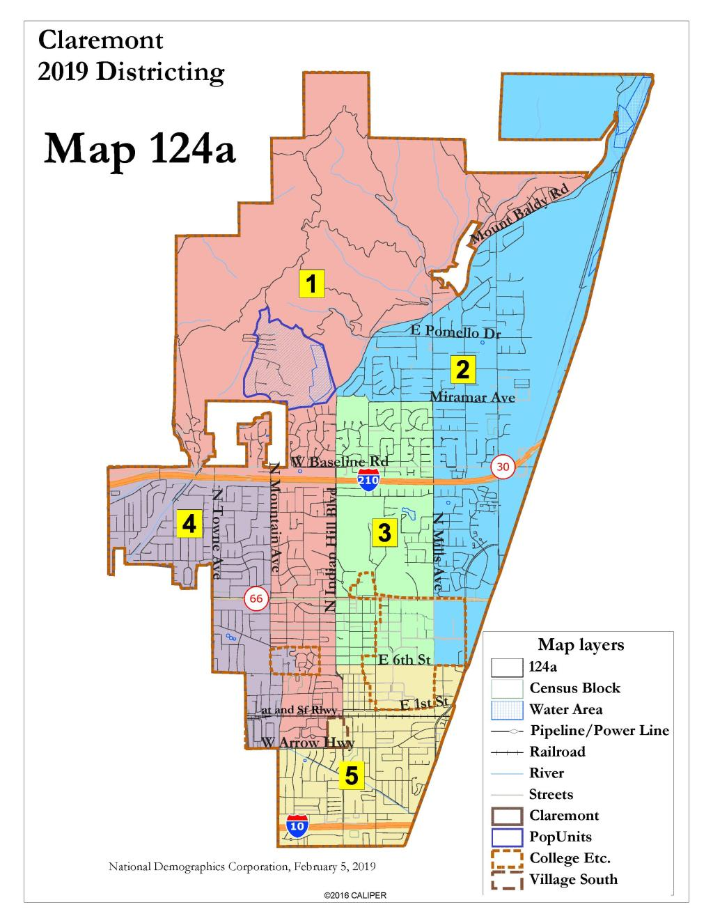 District Map 124a_Page_1