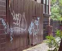 073352Graffiti-3
